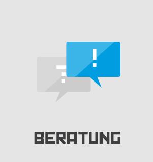 App_Beratung
