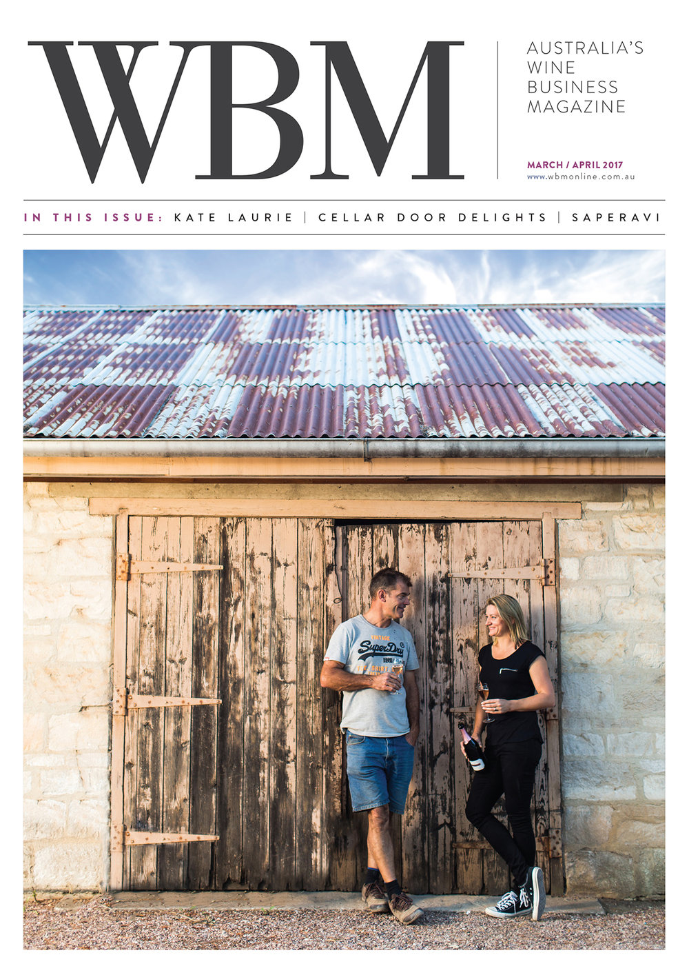WBM 1703 March April 2017 cover.jpg