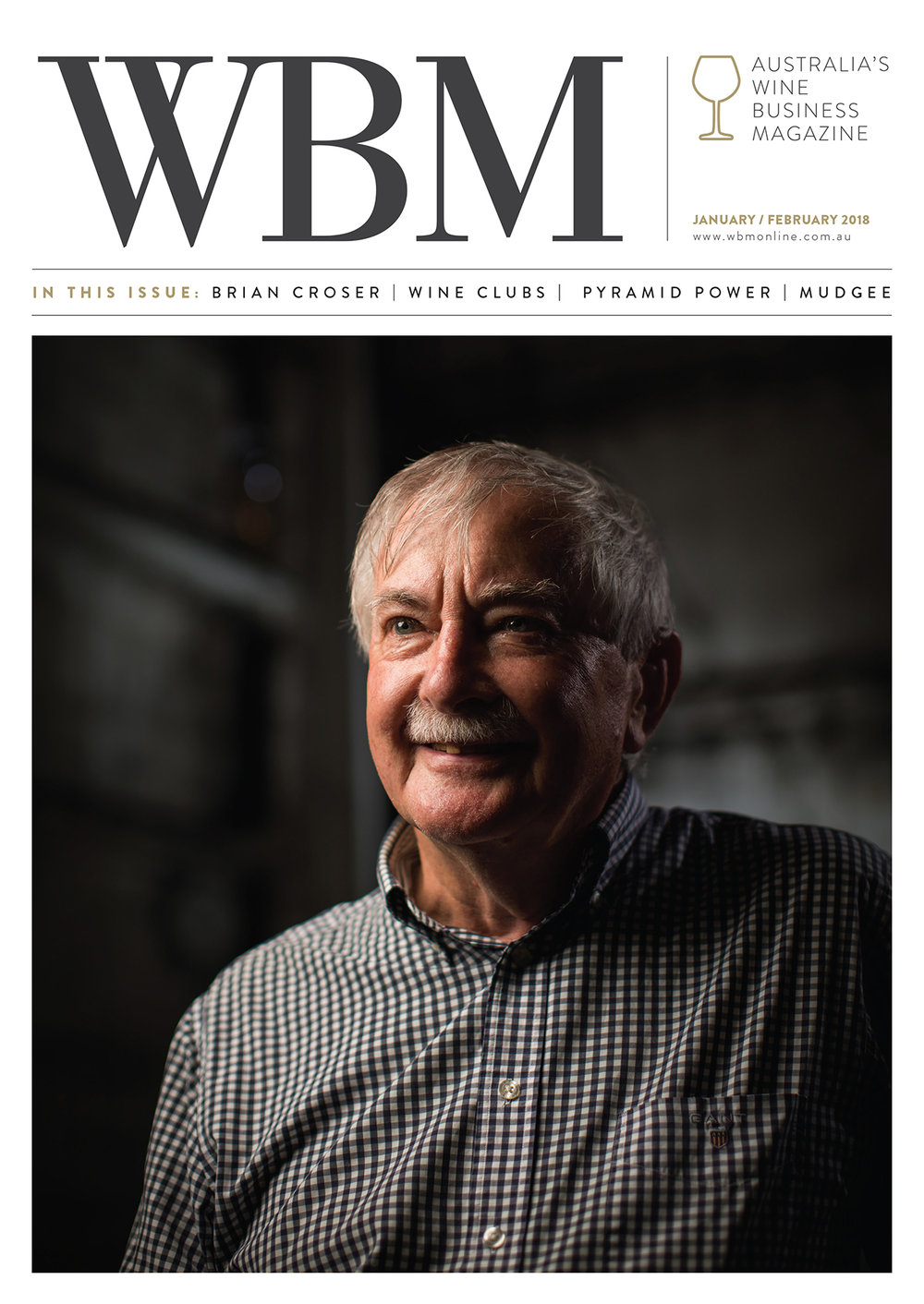 WBM 1801 January February 2018 cover.jpg