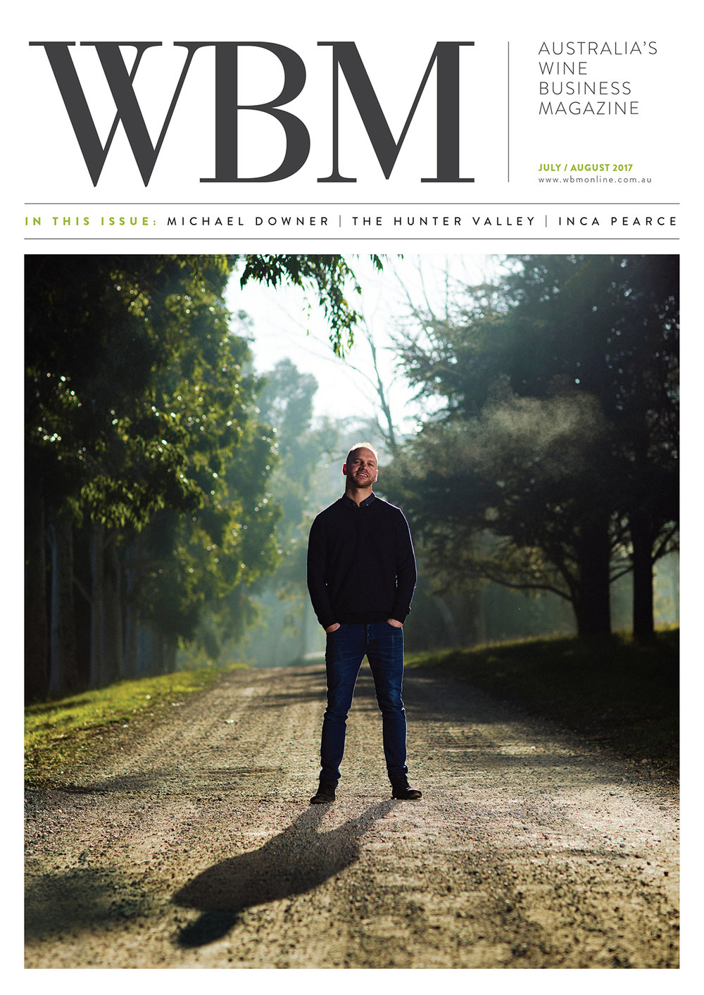 WBM 1707 July August 2017 cover.jpg