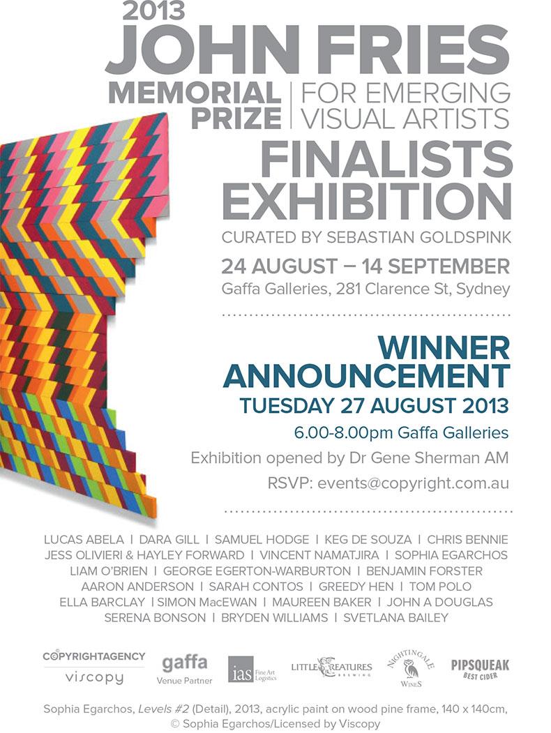 2013_John_Fries_Exhibition_Opening.jpg