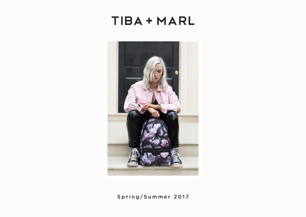 T+M-SS17-LOOKBOOK-NEW-SPREADS-1.jpg