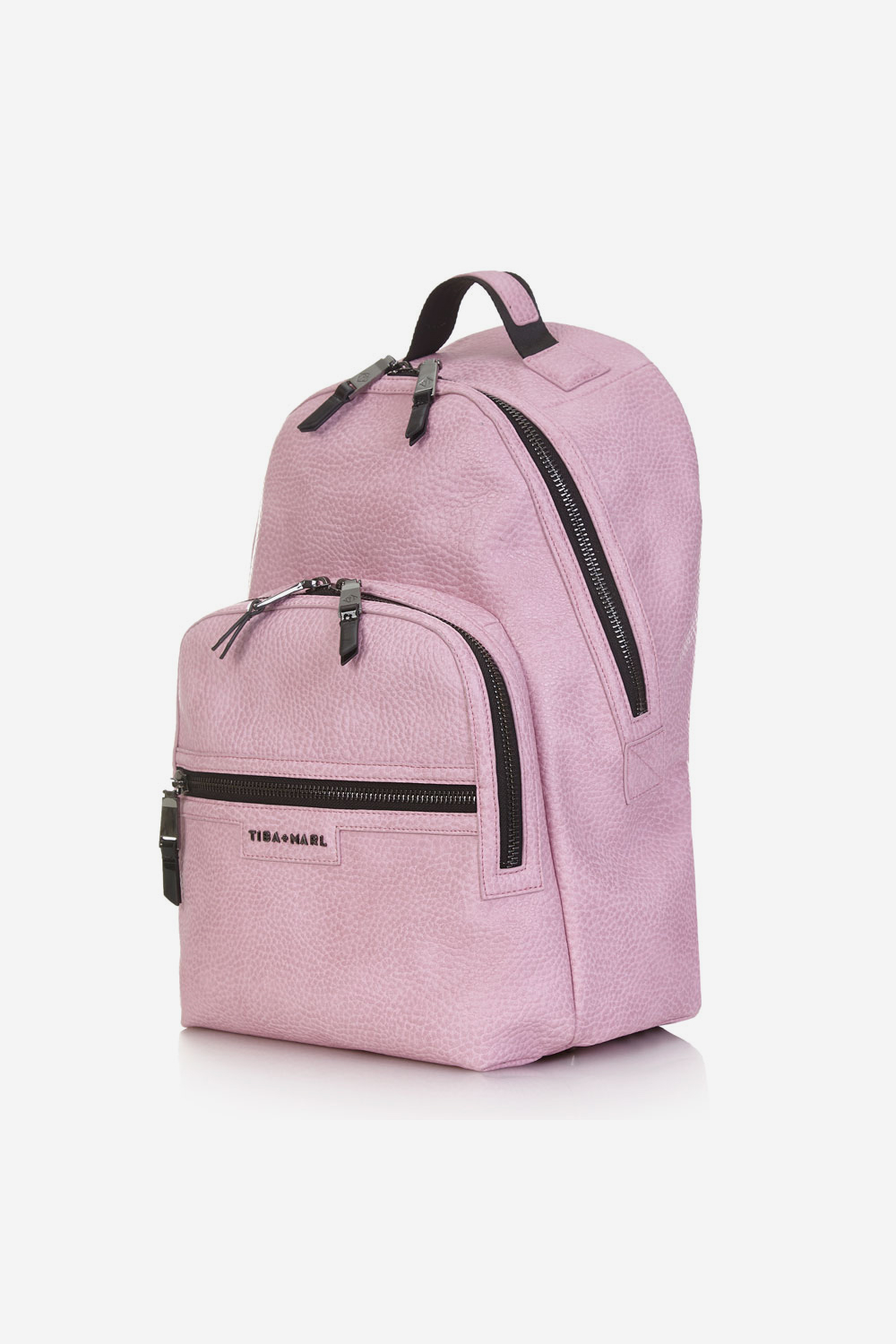 pink backpack cheap   OFF76% The Largest Catalog Discounts f1cbb819f1e29