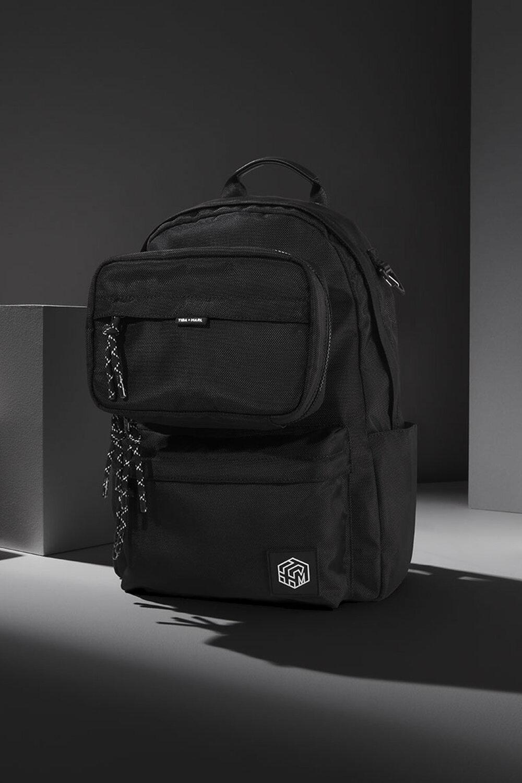 concept-changing-backpack-organiser.jpg