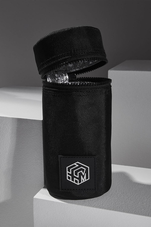 concept-insulated-bottle-holder.jpg