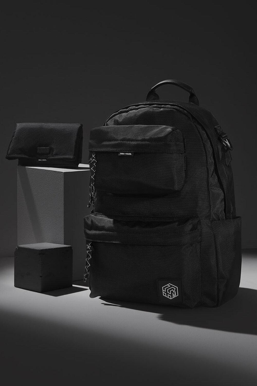 concept-changing-backpack-essenetials-bundle.jpg