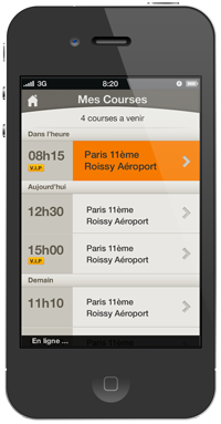 iPhone-4-GUI-Final1_03 copie.png