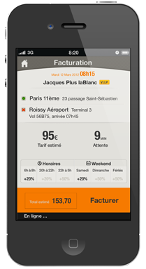 iPhone-4-GUI-Final1_05 copie.png