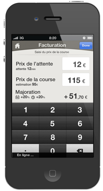 iPhone-4-GUI-Final1_07 copie.png