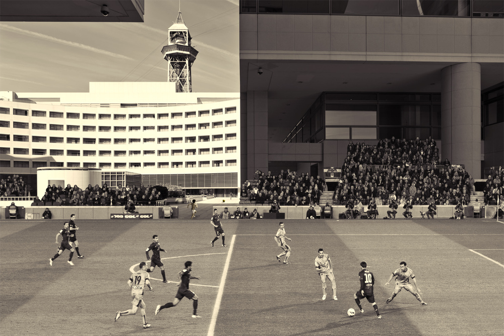 futebolnaoseaprendeaescola-001.jpg