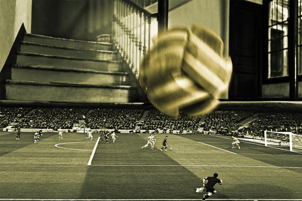 futebolnaoseaprendeaescola-002.jpg
