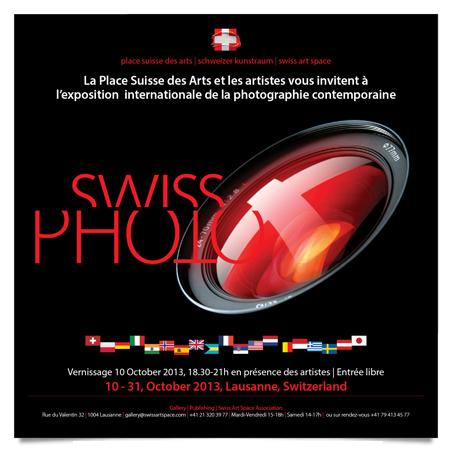 SwissPhoto13_E-Invitation.jpg