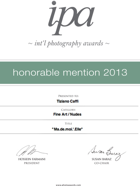 IPA-2013-HonorableMention.jpg