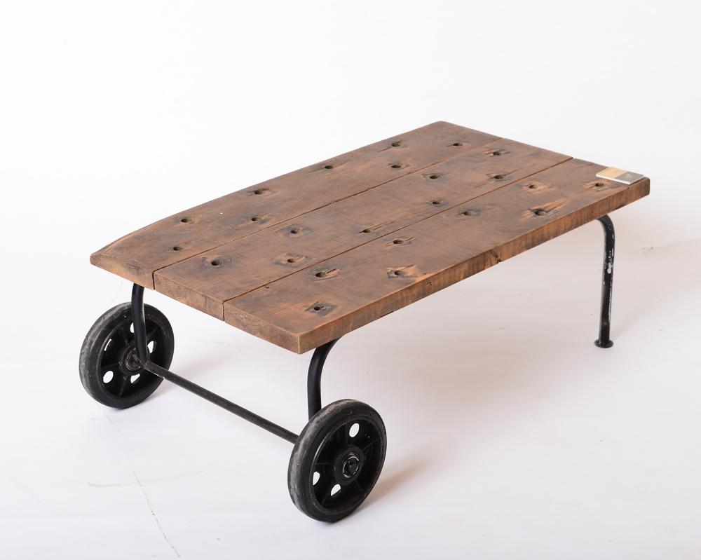 Sens S table 停產