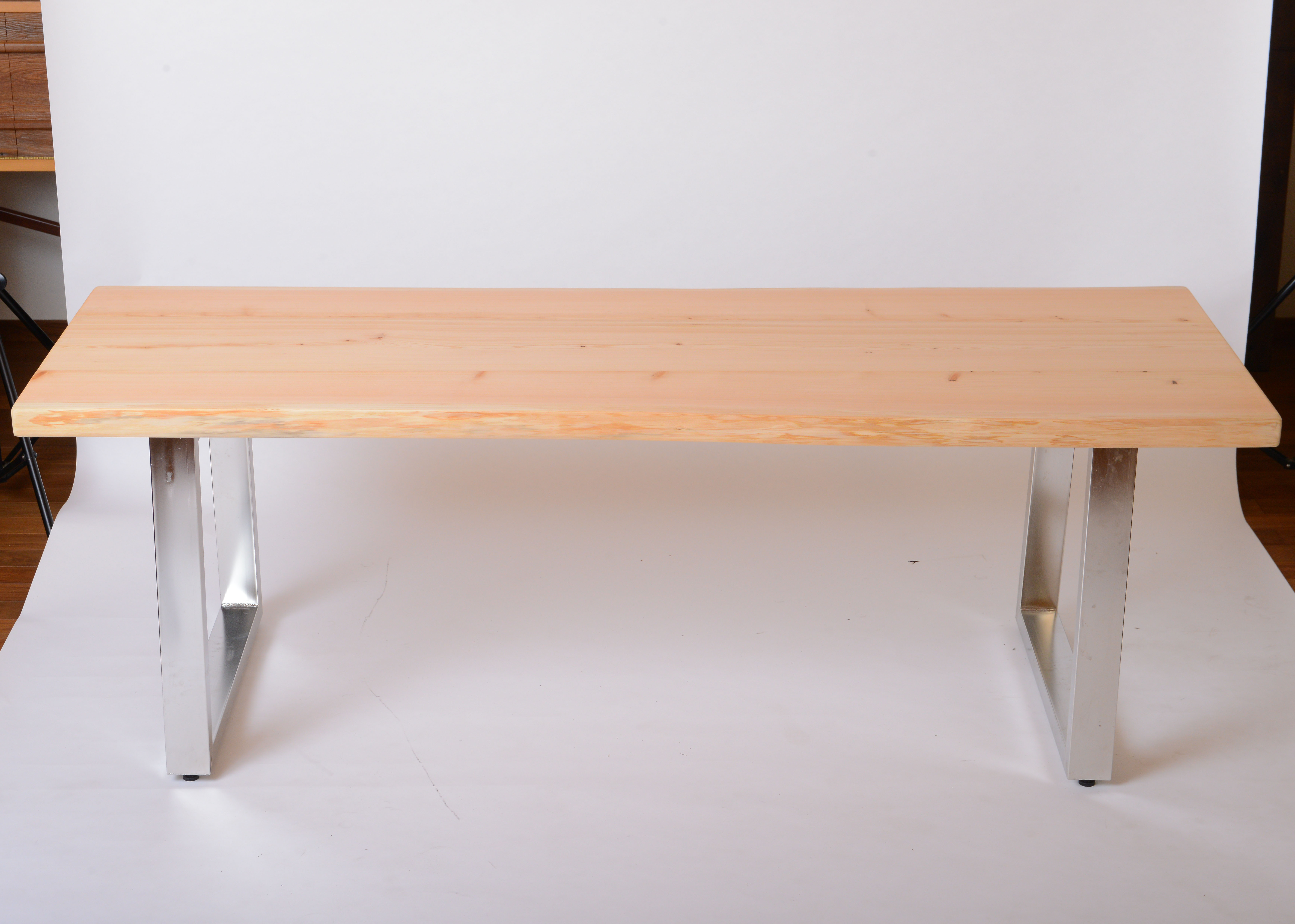 Lille dining table (停產)