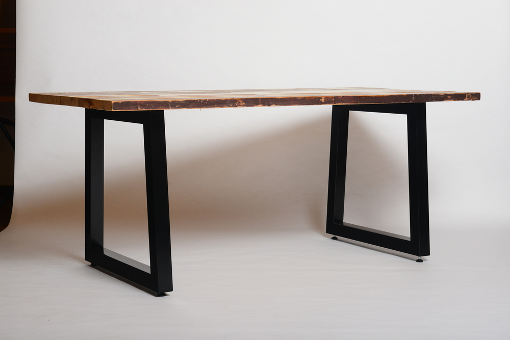 F-07 Dining Table