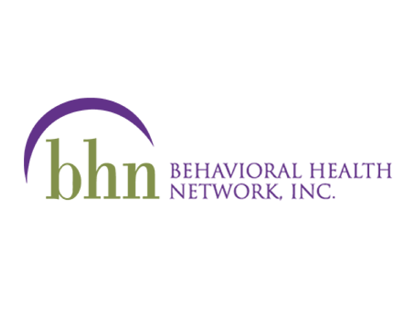 BSH_MemberOrganization-04.png
