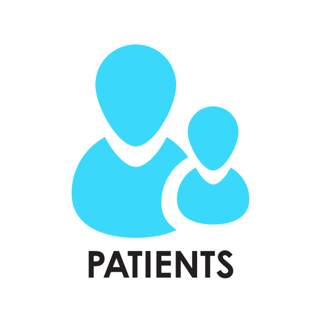 PatientsIcon_4-06.png