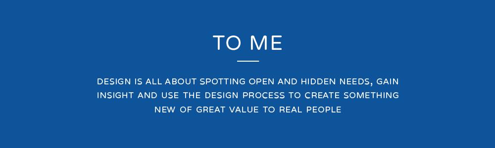 to me design.jpg