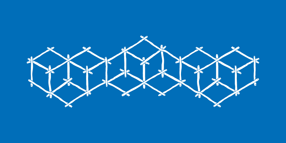 oda sortland mønster 3.jpg