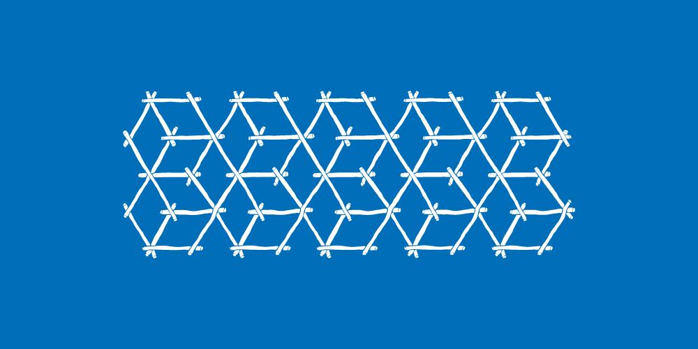 oda sortland mønster 2.jpg