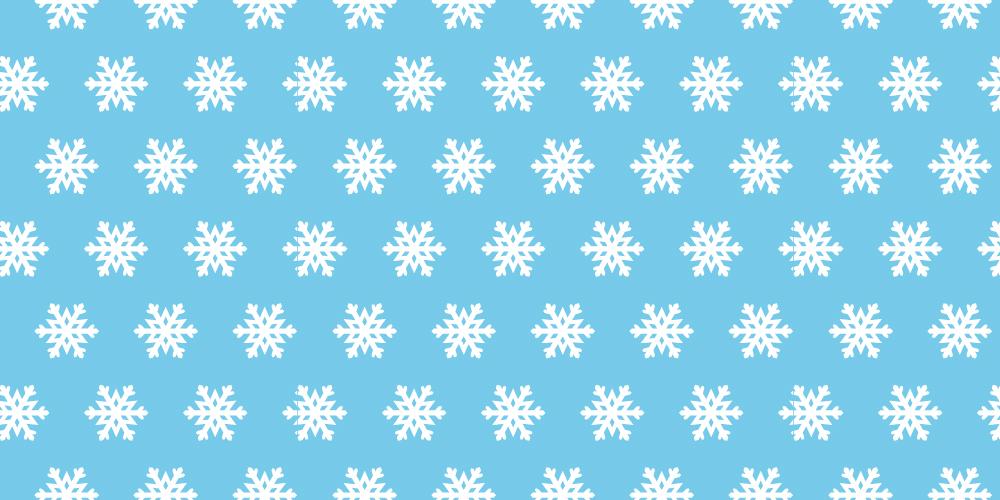 snø oda sortland.jpg