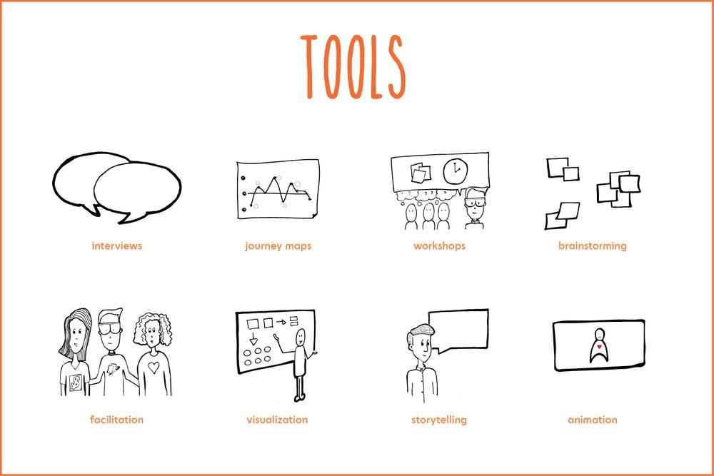 tools-01-01.jpg