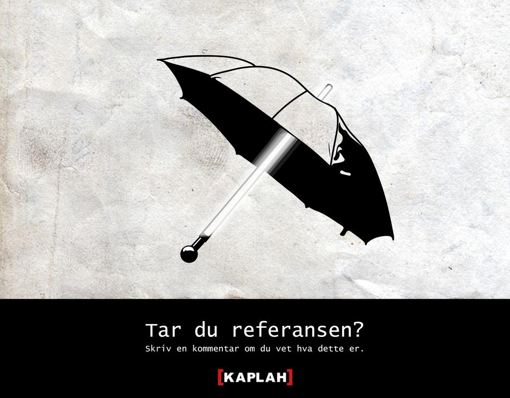 facebook kaplah blade runner paraply.jpg