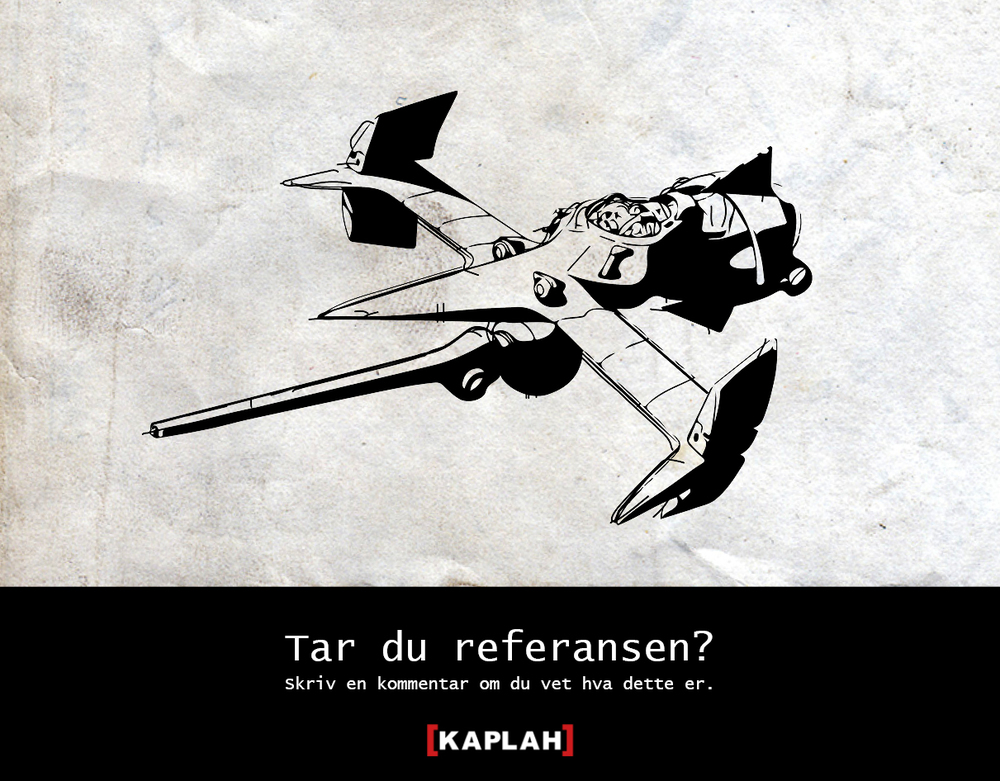 facebook-swordfish.jpg