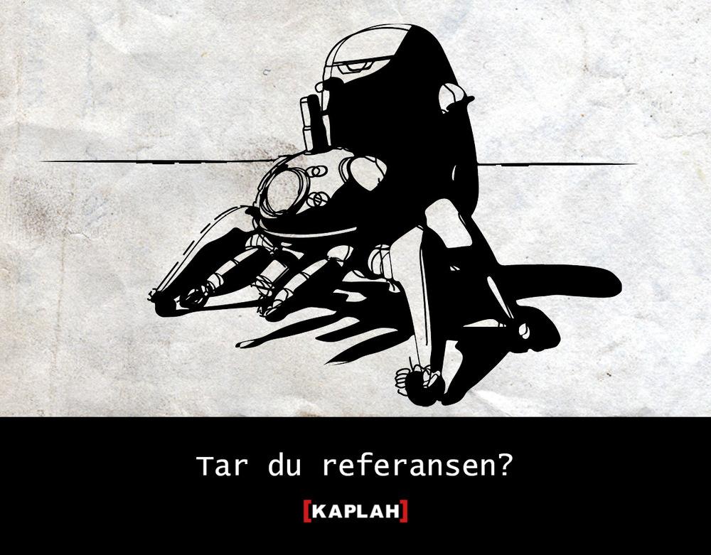 facebook-kaplah.jpg