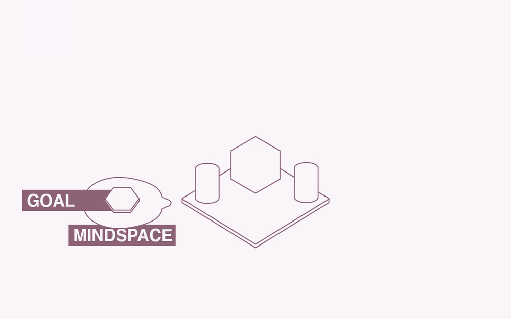 use mindspace4.jpg