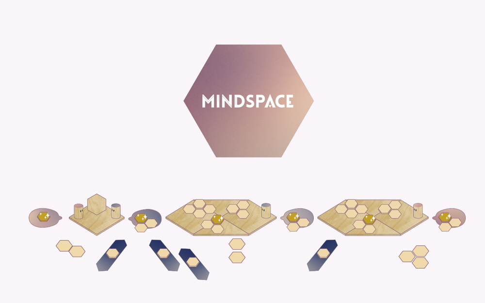 use mindspace28.jpg