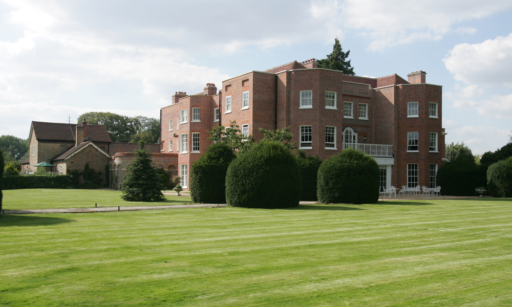 External view of lawn frontage and east elevation.jpg