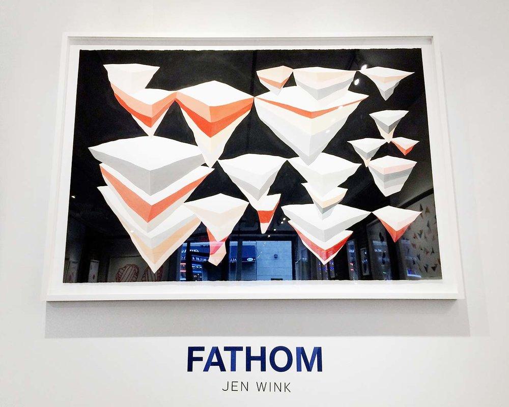 fathom-11.jpg