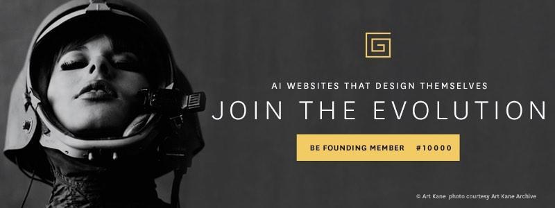 Crowdfunding campagne van De Grid
