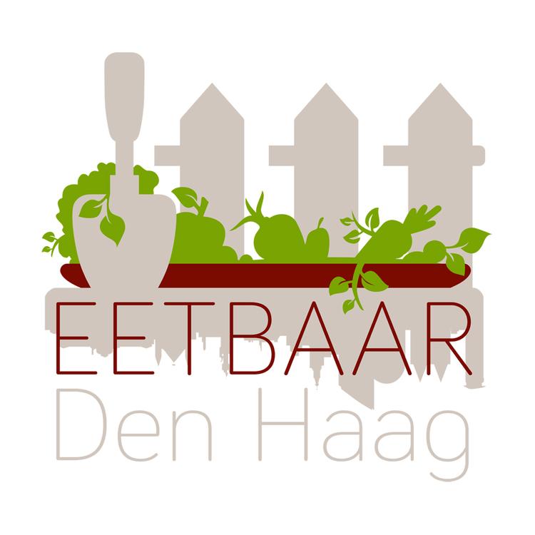 1a-logo-eetbaar-denhaag.jpg