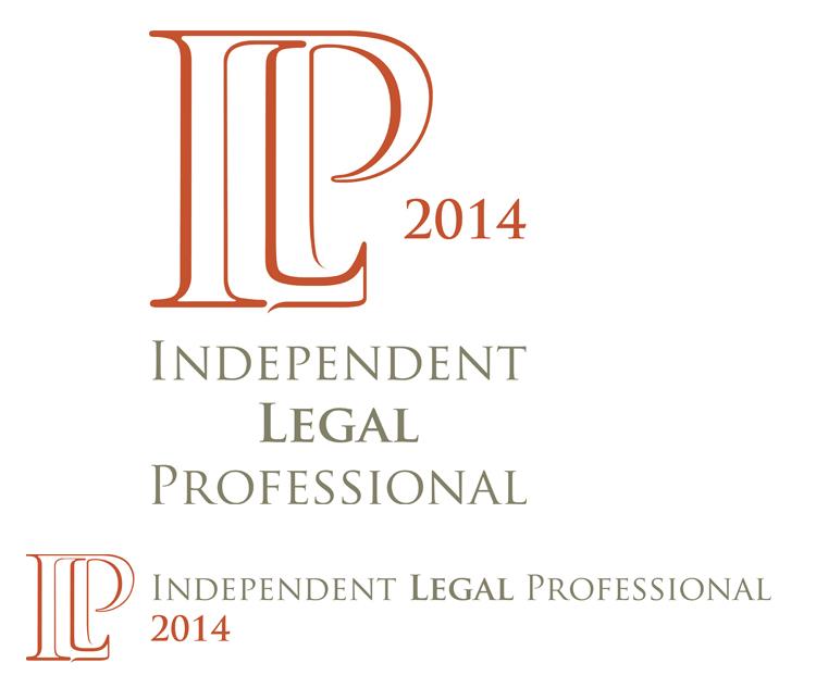 2-logo-ilp-2014.jpg