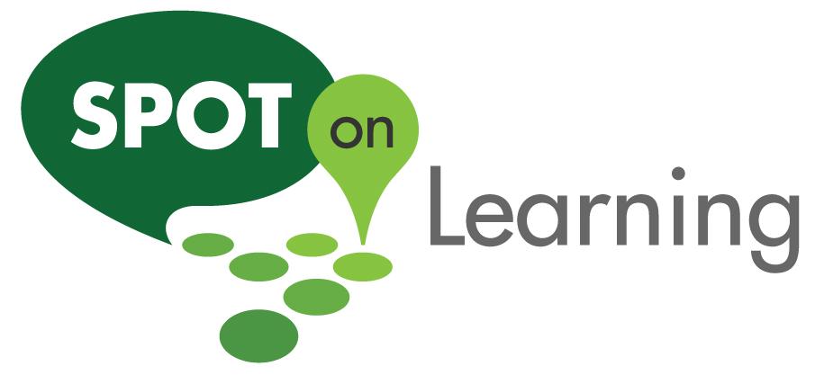 SPOT_ON_Learning.jpg