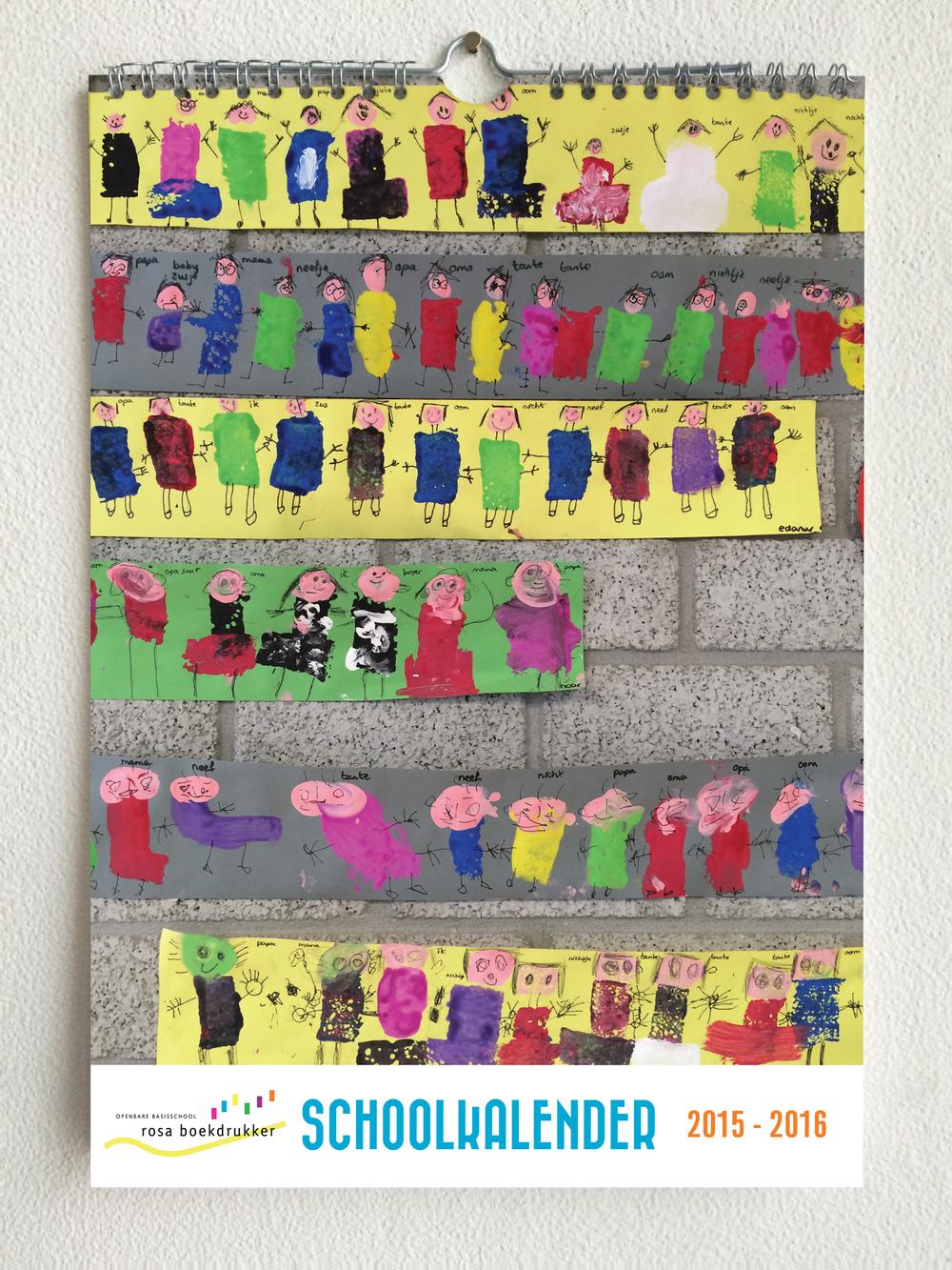 schoolkalender-2015-2016.jpg