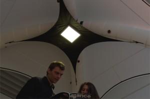 promotie-tent-ledlight-Xgloo.jpg