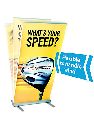 roll-up-display-buiten-sterk.jpg