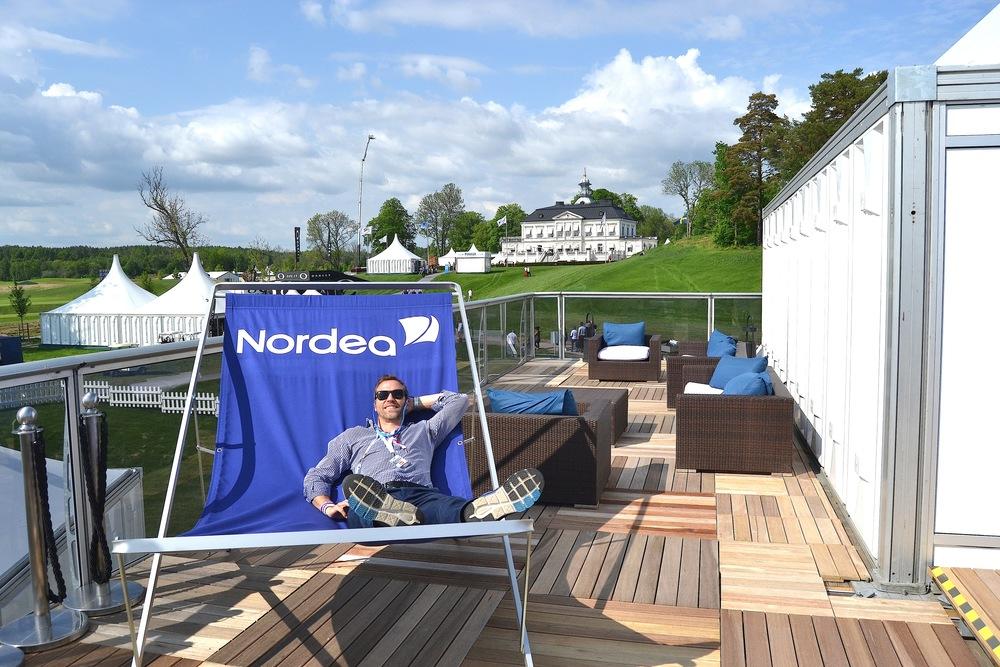 like2sit-promotie-stoel-Nordea.JPG