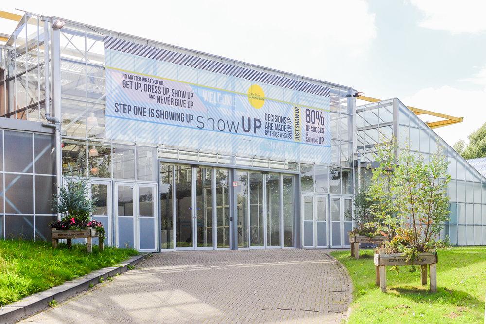 ShowUp augustus 2016-1.jpg