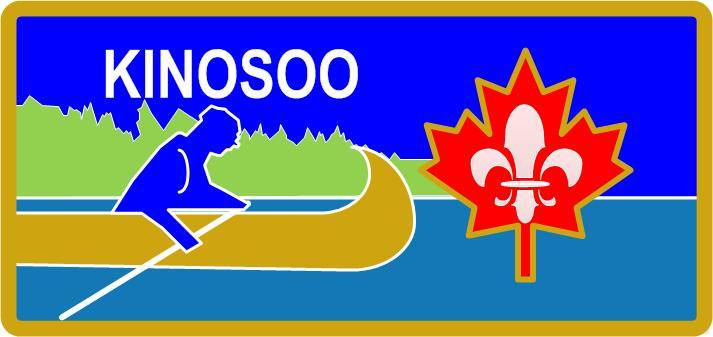Cold Lake Scouts | 1st Kinosoo