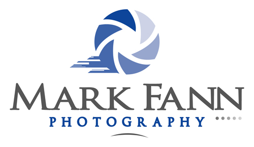 Mark Fann Photography