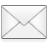 email envelope.jpg