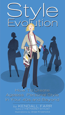 Style Evolution boook cover -1.jpg
