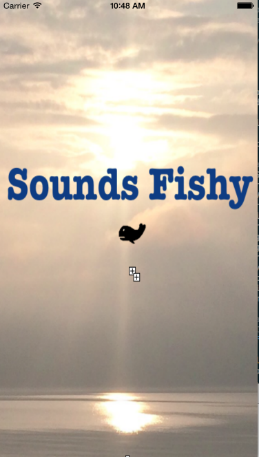 SoundsFishy1.png