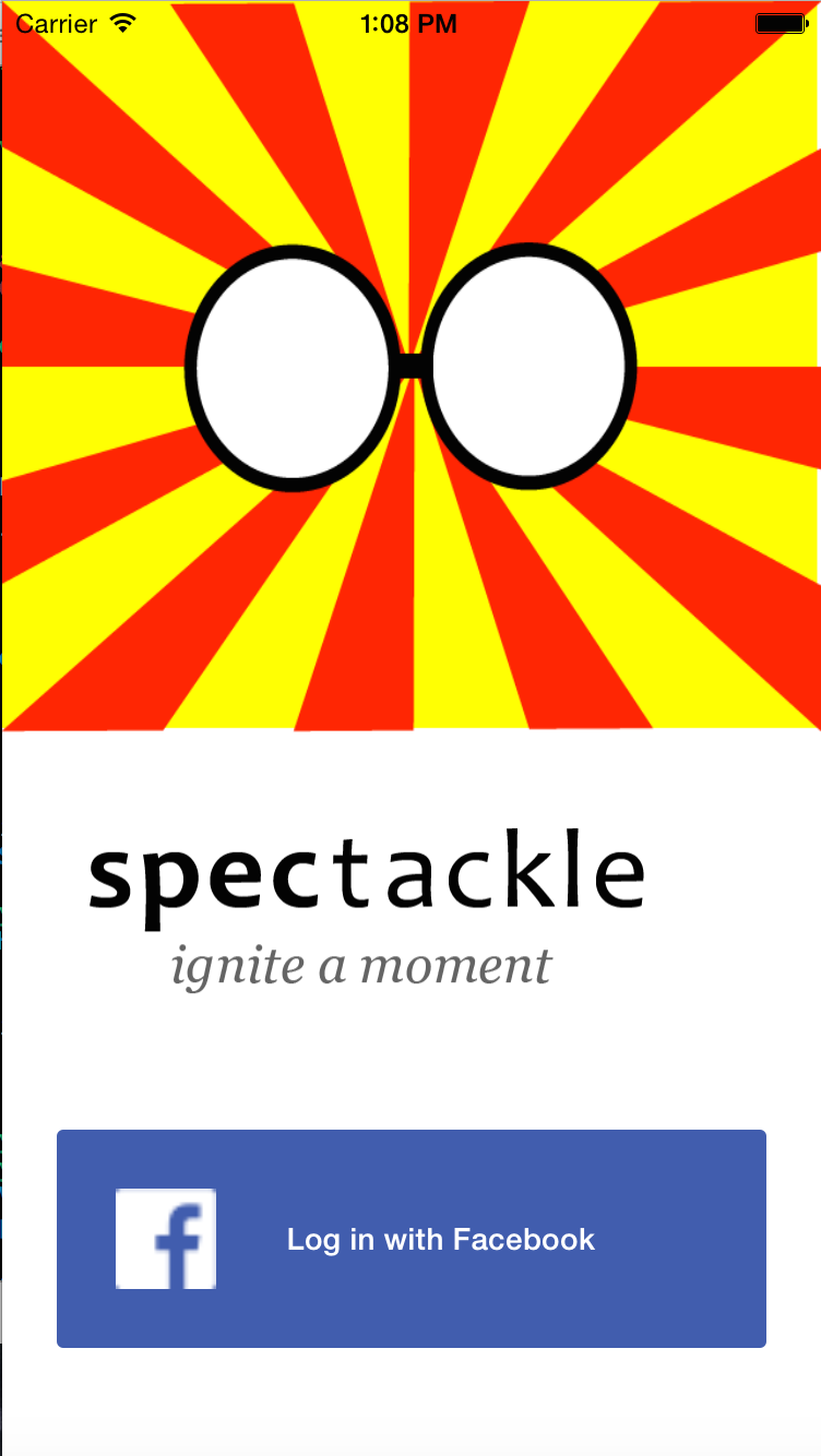 Spectackle1.png