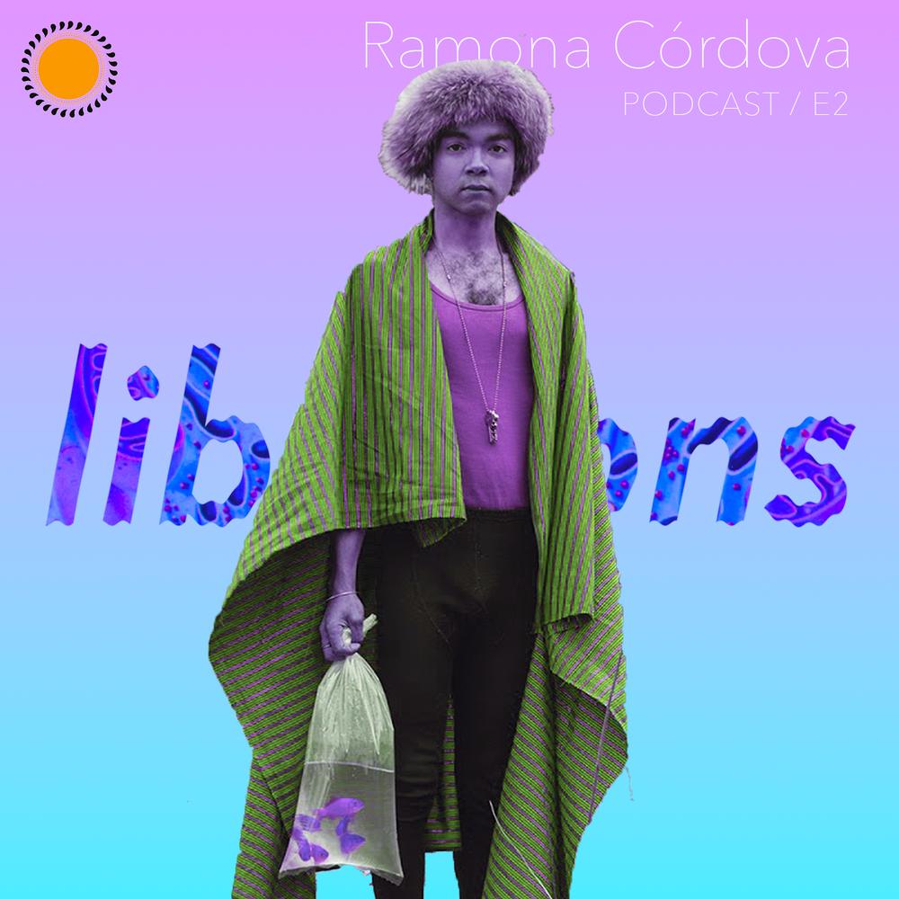 Ramona-Cordova---Instagram---Promo.png